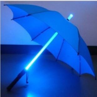Зонт Джедая