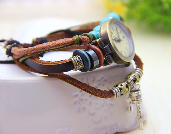 Leather-Strap-watchband-Vintage-Watch-Dress-Wrist-Bracelet-Cow-Watch-for-Women-Grils-1pcs-lot (5)